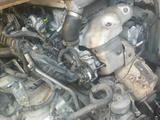 Катушка зажигания на 2.3 turbo за 6 000 тг. в Алматы