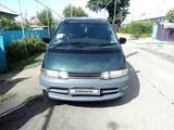 Toyota Estima Lucida 1995 года за 1 800 000 тг. в Талдыкорган