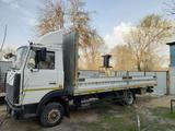 МАЗ 2012 года за 5 800 000 тг. в Алматы – фото 2