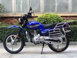 LTM  125-150-175-200-250 2020 года за 420 000 тг. в Костанай – фото 5
