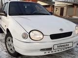 Toyota Corolla 1997 года за 1 630 000 тг. в Алматы
