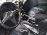 BMW 730 1989 года за 800 000 тг. в Нур-Султан (Астана) – фото 5