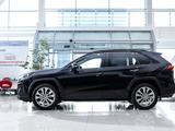 Toyota RAV 4 Prestige 2021 года за 17 940 000 тг. в Алматы – фото 5
