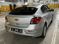 Chevrolet Cruze 2012 года за 3 400 000 тг. в Нур-Султан (Астана)
