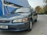 Toyota Camry 2000 года за 2 850 000 тг. в Шымкент – фото 5