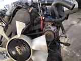 Двигатель в сборе за 950 000 тг. в Алматы