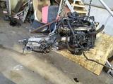 Двигатель в сборе за 950 000 тг. в Алматы – фото 2