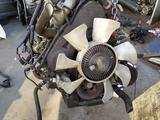 Двигатель в сборе за 950 000 тг. в Алматы – фото 3