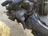 Двигатель в сборе за 950 000 тг. в Алматы – фото 4