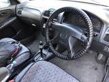 Mazda Capella 1998 года за 1 100 000 тг. в Нур-Султан (Астана) – фото 3