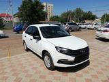 ВАЗ (Lada) 2190 (седан) 2020 года за 3 300 000 тг. в Уральск