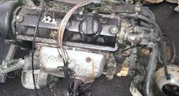 Контрактный мотор из Германии без пробега по Казахстану за 130 000 тг. в Караганда – фото 3