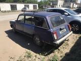 ВАЗ (Lada) 2104 1991 года за 299 000 тг. в Павлодар – фото 3
