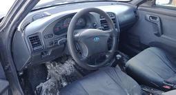 ВАЗ (Lada) 2111 (универсал) 2007 года за 530 000 тг. в Актобе – фото 2