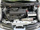 Nissan Micra 2005 года за 3 000 000 тг. в Алматы – фото 4