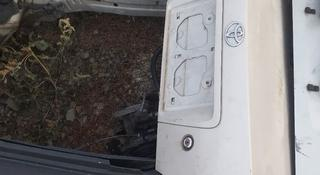 Задний багажник Toyota Vista sv41 в Алматы