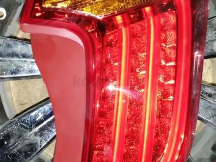 Задний фонарь за 75 000 тг. в Алматы – фото 3