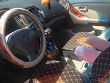 Lexus RX 300 1999 года за 3 800 000 тг. в Усть-Каменогорск – фото 2