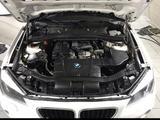 BMW X1 2011 года за 3 500 000 тг. в Туркестан – фото 5
