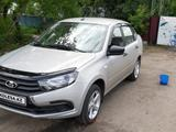 ВАЗ (Lada) 2190 (седан) 2020 года за 3 600 000 тг. в Петропавловск