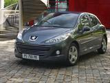 Акпп Peugeot 207 1.6 EP6 за 5 000 тг. в Алматы – фото 3