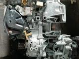 Контрактная акпп коробка автомат Mazda Tribute 3.0 за 270 000 тг. в Семей