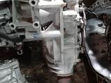 Контрактная акпп коробка автомат Mazda Tribute 3.0 за 270 000 тг. в Семей – фото 4