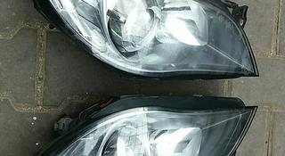Фары оптика за 60 000 тг. в Алматы