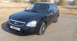 ВАЗ (Lada) Priora 2172 (хэтчбек) 2010 года за 1 800 000 тг. в Уральск