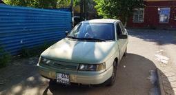 ВАЗ (Lada) 2110 (седан) 2000 года за 695 000 тг. в Костанай