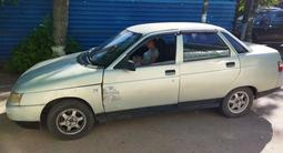 ВАЗ (Lada) 2110 (седан) 2000 года за 695 000 тг. в Костанай – фото 2