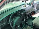 Volkswagen Golf 1994 года за 1 000 000 тг. в Жезказган – фото 3