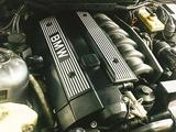 BMW 328 1996 года за 2 500 000 тг. в Шымкент – фото 3