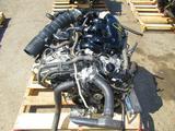 Двигатель 2grfse за 395 000 тг. в Алматы