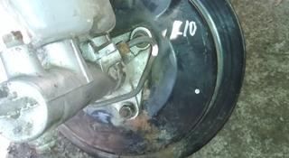 Тормозной цилиндр на камри 10 за 888 тг. в Алматы