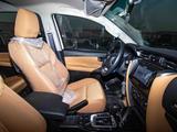Toyota Fortuner 2020 года за 18 000 000 тг. в Актау – фото 5