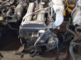 Двигатель Honda 2.0 16V B20B + за 270 000 тг. в Тараз – фото 2