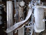 Двигатель Honda 2.0 16V B20B + за 270 000 тг. в Тараз – фото 3