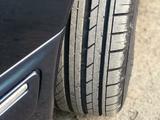 Mercedes-Benz E 320 2000 года за 3 300 000 тг. в Караганда – фото 4