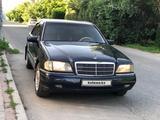 Mercedes-Benz C 280 1997 года за 1 800 000 тг. в Алматы