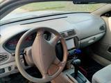 Mitsubishi Galant 2002 года за 1 600 000 тг. в Актобе – фото 2