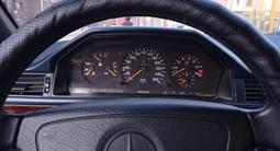 Mercedes-Benz E 280 1993 года за 2 300 000 тг. в Кызылорда – фото 3