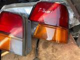 Задний фанари Toyota Tercel 50 (1994-1999) за 20 000 тг. в Алматы – фото 2
