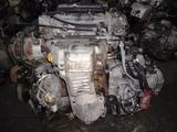 Двигатель TOYOTA 3S-GE за 394 400 тг. в Кемерово – фото 2
