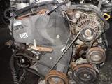 Двигатель TOYOTA 3S-GE за 394 400 тг. в Кемерово – фото 3