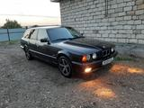 BMW 525 1993 года за 1 800 000 тг. в Актобе