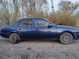 Opel Vectra 1990 года за 650 000 тг. в Караганда – фото 2