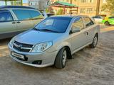 Geely MK 2009 года за 1 490 000 тг. в Кызылорда – фото 3