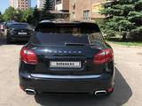 Porsche Cayenne 2012 года за 10 800 000 тг. в Алматы – фото 4