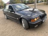 BMW 320 1996 года за 1 470 000 тг. в Нур-Султан (Астана) – фото 2